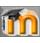 Електронно обучение с Moodle