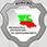 Регионално управление на образованието