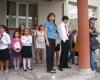 Команда за знамето - Нели Йорданова - Старши учител по ФВС
