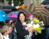 Д-р Радка Стаматова - Старши учител в Начален етап