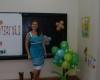 Надежда Чолакова - Учител в Начален етап