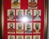Българските царе