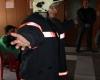 Младите пожарникари