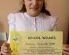Победител - Веселина Герова - 6 г клас