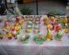 Изложба за Великден