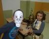 Красиви маски