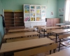 Старите класни стаи