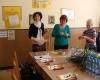 ирина Костадинова - препдавател по Английски език