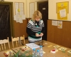 Радка Ангелова - Старши учител в Начален етап с Английски език