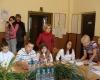 Участници и гости