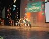 Модерен танц