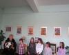 Изложба Батика