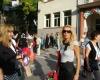 Ралева - Старши учител в Начален етап
