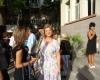 Пенева - Старши учител в Начален етап