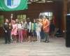 Участниците във фестивала