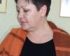 Даниела Пайташева - Старши учител