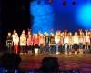 Благотворителен концерт