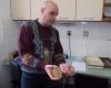 Д-р Харизанов - дава практически съвети за ефективна хигиена