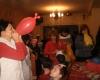 Весел карнавал