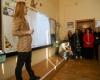 Заедно с Деница Караиванова - Младши възпитател в Начален етап