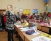 Радка Ангелова - Класен ръководител на 1 г клас