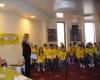 Регионално състезание Spelling Bee