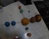 "Проект \""Слънчева система\"""