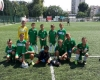 Отбор по футбол