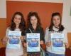 Наградени за Ден на водата
