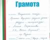ScanImage519-4 г