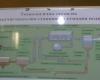 DSC08721