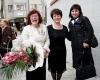 Гости от Община - Бургас
