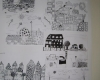Рисунки от часовете по Изобразително изкуство