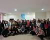 Семинар по творческо писане на Английски език - 23. 11. 2014 г., София