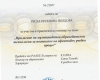 Руска Йолдова - Старши учител в Начален етап