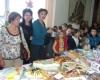 Никулденска благотворителна изложба