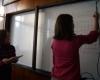 28. 11. 2011 - 4 б клас - Урок по извънкласно четене