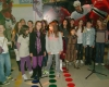 01. 12. 2011 - Вокална група