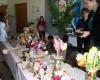 Великденска благотворителна изложба